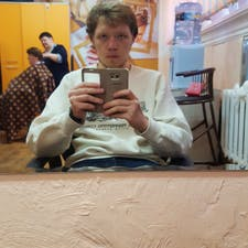 Заказчик Maxim K. — Казахстан.