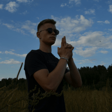 Freelancer Егор У. — Belarus, Minsk. Specialization — HTML/CSS