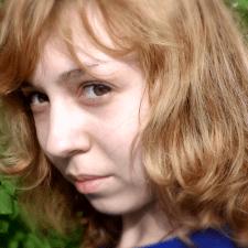 Фрилансер Ellie J. — Казахстан. Специализация — Копирайтинг, Написание сценария