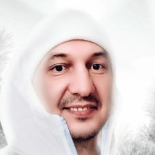 Фрилансер Андрей К. — Россия, Пермь. Специализация — Музыка, Аудио/видео монтаж