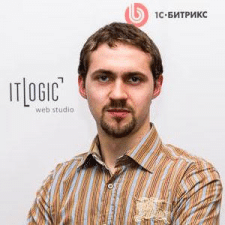Фрилансер Владислав Карпенко — HTML/CSS верстка, Установка и настройка CMS