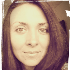 Freelancer Lesia K. — Ukraine, Ternopol. Specialization — Rewriting, Transcribing