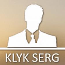 Freelancer Серога К. — Ukraine, Lvov. Specialization — Website development