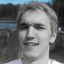 Фрилансер РУСЛАН К. — Россия, Санкт-Петербург. Специализация — Веб-программирование, Базы данных