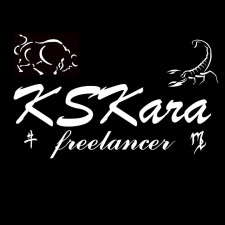 Freelancer Kateryna K. — Ukraine, Kharkiv. Specialization — Text translation, Abstracts, diploma papers, course papers