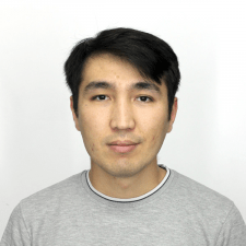 Фрилансер Кайнар Т. — Казахстан, Нур-Султан. Специализация — Веб-программирование, HTML/CSS верстка
