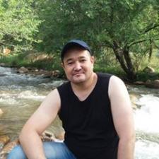 Фрилансер Кайрат Мардушев — Контекстная реклама, HTML/CSS верстка