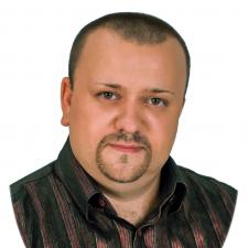 Фрилансер Игорь Х. — Молдова, Тирасполь. Специализация — Транскрибация, Обработка фото