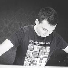 Фрилансер Михайло Т. — Украина, Львов. Специализация — Установка и настройка CMS, HTML/CSS верстка