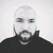 Фрилансер Stanislav B. — Украина, Днепр. Специализация — Веб-программирование, Гибридные мобильные приложения