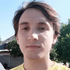 Freelancer Александр О. — Ukraine, Zaporozhe. Specialization — JavaScript, PHP