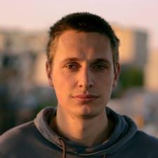 Фрилансер Станислав Г. — Украина, Винница. Специализация — Контекстная реклама