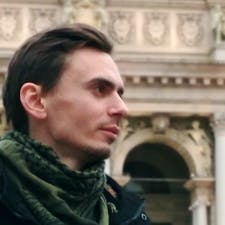 Freelancer Владислав С. — Ukraine, Obuhov. Specialization — Artwork, Illustrations and drawings