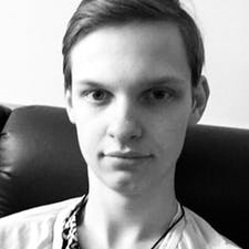 Фрилансер Евгений К. — Россия. Специализация — Обработка фото, Копирайтинг