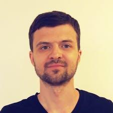 Фрилансер Антон К. — Украина, Черкассы. Специализация — Аудио/видео монтаж