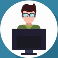 Freelancer Руслан Г. — Russia, Moscow. Specialization — JavaScript, Python
