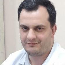 Фрилансер Karen A. — Армения, Yerevan. Специализация — Javascript, PHP