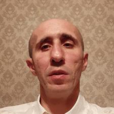 Фрилансер Артур К. — Россия, Владикавказ. Специализация — Рерайтинг, Обработка фото
