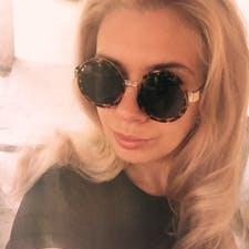 Freelancer Карина Мамедова — Website development