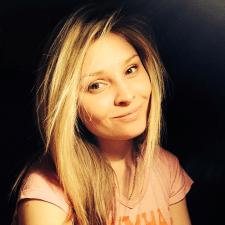 Freelancer Karina K. — Ukraine, Kharkiv. Specialization — Article writing