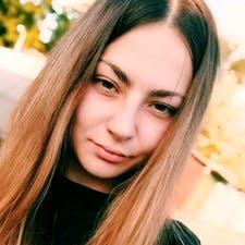 Фрилансер Карина Щербатовская — Контент-менеджер, SEO-аудит сайтов