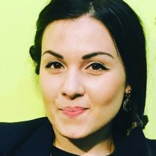 Фрилансер Екатерина К. — Беларусь, Минск. Специализация — Стихи, песни, проза