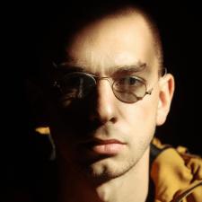Freelancer Владислав К. — Ukraine, Zhitomir. Specialization — Video advertising, Video processing
