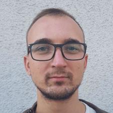 Фрилансер Илья К. — Беларусь, Минск. Специализация — HTML/CSS верстка, Javascript