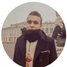 Фрилансер Serg Kashevko — Копирайтинг, Нейминг и слоганы
