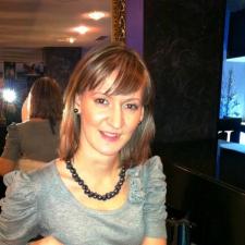 Екатерина Д.