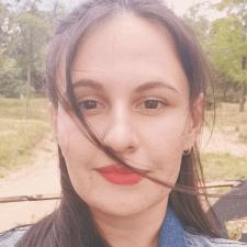 Freelancer Екатерина Ш. — Ukraine, Nikolaev. Specialization — Copywriting, Data processing