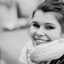 Екатерина Л.