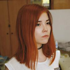 Фрилансер Екатерина Моисеева — Иллюстрации и рисунки, Иконки и пиксельная графика