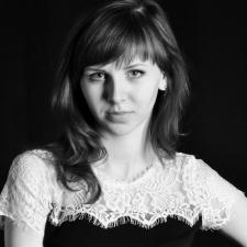 Катерина З.