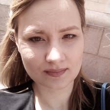 Фрилансер Катерина Р. — Украина, Киев. Специализация — Поисковое продвижение (SEO), SEO-аудит сайтов