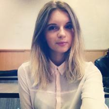 Freelancer Екатерина Бых — Text translation, Copywriting
