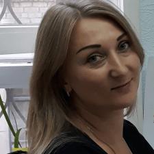 Freelancer Екатерина Л. — Ukraine, Dnepr. Specialization — Content management, Contextual advertising