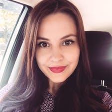 Фрілансер Ekaterina P. — Україна, Запоріжжя. Спеціалізація — Контекстна реклама, Контент-менеджер