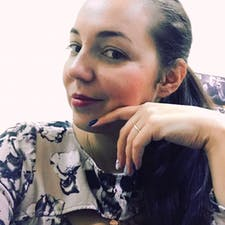 Фрилансер Екатерина Малкова — Обработка данных, Рерайтинг