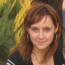 Freelancer Екатерина Д. — Ukraine. Specialization — Text translation