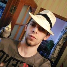 Freelancer Александр С. — Russia, Kostroma. Specialization — Website development
