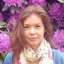 Фрилансер Екатерина Ш. — Украина, Киев. Специализация — Продвижение в социальных сетях (SMM), Контекстная реклама