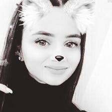 Екатерина Ц.