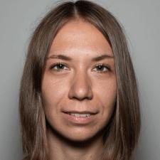Freelancer Катя Воропай — Copywriting, Poems, songs, prose