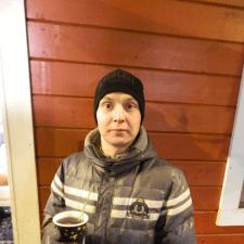 Client Валерий К. — Ukraine, Kyiv.