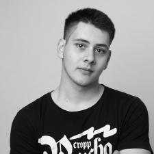 Фрилансер Elvis R. — Россия, Москва. Специализация — Веб-программирование, HTML/CSS верстка