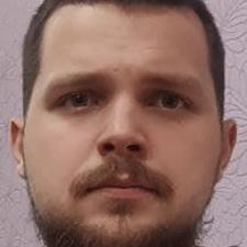 Фрилансер Павел Т. — Россия, Тула. Специализация — Веб-программирование, C#