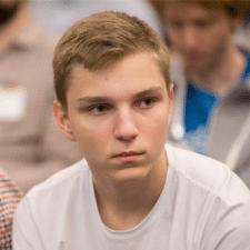 Фрилансер Илья Кексонов — Javascript, Node.js