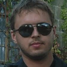 Freelancer Андрей Б. — Ukraine, Lvov. Specialization — C/C++, PHP
