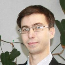 Фрилансер Кирилл Р. — Россия, Астрахань. Специализация — Python, Перевод текстов